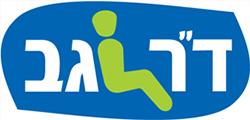 דר-גב
