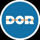 דור-כימיקלים-לוגו